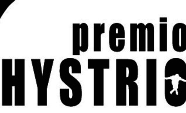 Visuel du projet Premio Hystrio 2013