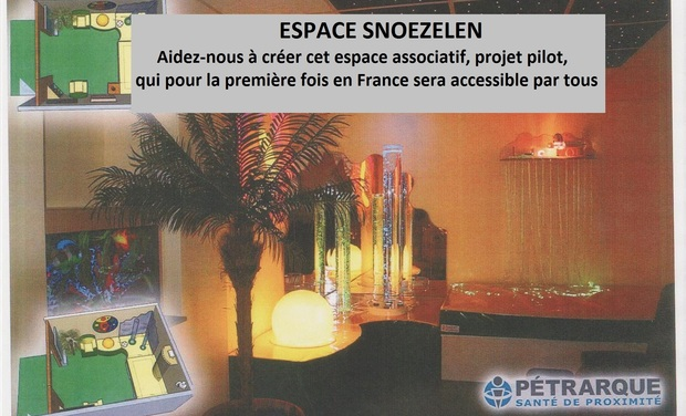 Large_exemple_snoezelen_004_-_copie-1466432193-1466432207