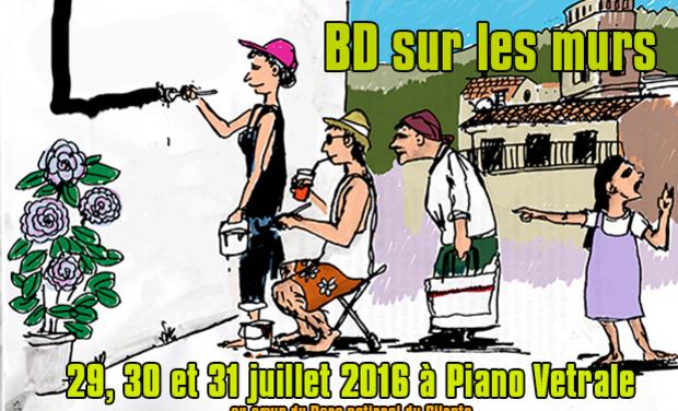 Large_peinture-sur-les-murskkbb-1467488902-1467488914