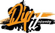 Widget_logo-dip-it-1465387801-1465387826