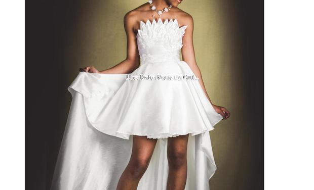 Large_une_robe_pour_un_oui-page-001-1465496288-1465496323