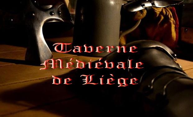 Large_image_taverne-1466064309-1466064321