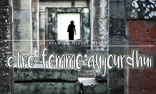 Large_etre_femme_pr_sentation-1466545563-1466545595-1466545599