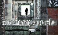 Widget_etre_femme_pr_sentation-1466545563-1466545595-1466545599
