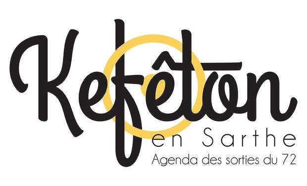 Visuel du projet Kefeton