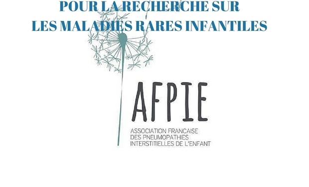 Large_tous_ensemble_pour_la_recherche_sur_les_maladies_rares_infantiles-2-1466098841-1466098850