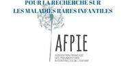 Widget_tous_ensemble_pour_la_recherche_sur_les_maladies_rares_infantiles-2-1466098841-1466098850