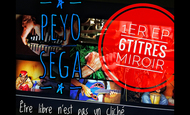 Widget_peyo_sega_album_6_titres-1486776799-1486776844