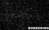 Widget_borderingsmall-1466421100-1466421108