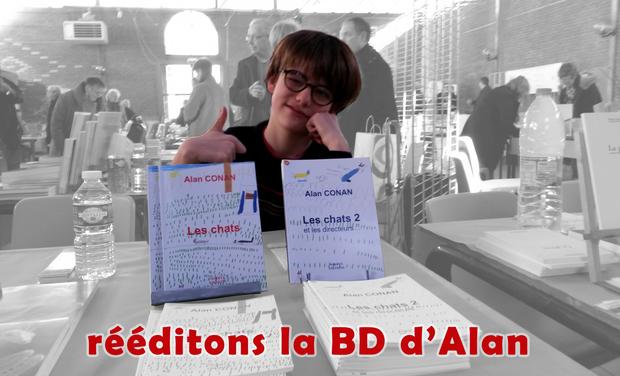 Large_r__ditons_la_bd_d_alan-1473063665-1473063683
