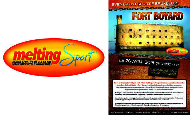 Large_fort_boyard_meltingsport