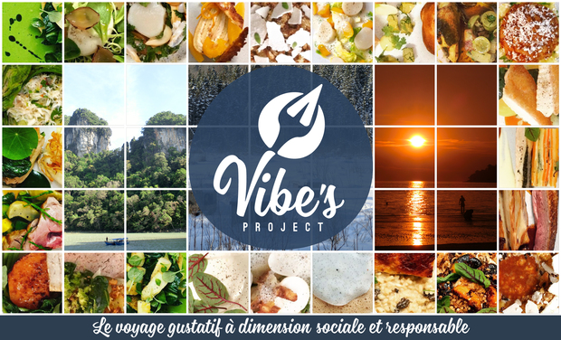 Large_vibes_kkbb_cover_pic-1466673782-1466673798