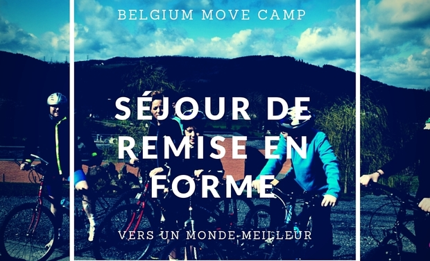 Large_belgium_move_camp_kiss_kiss_bank_bank-1466977297-1466977374