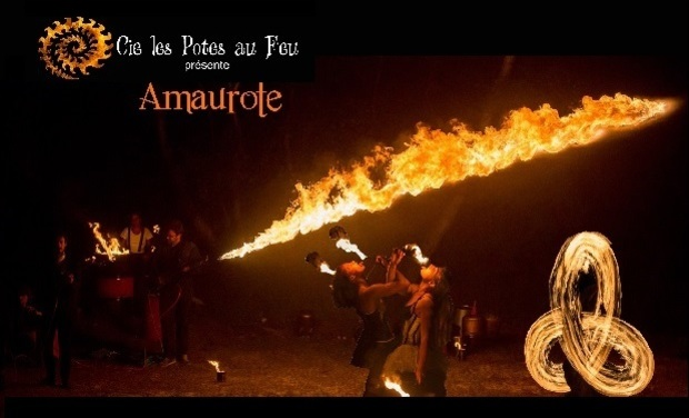 Large_amaurote_kkbb-1474533743-1474533761
