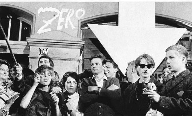 Large_zero-dusseldorff2