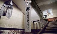 Widget_fr_design_tour_baudon_de_mauny_01_entree__-1472049548-1472049561