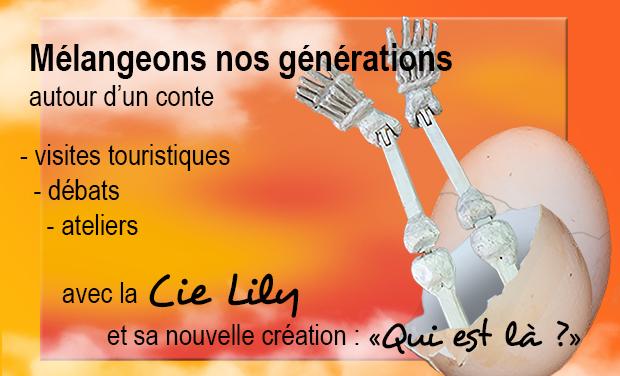 Large_pr_sentation_qui_est_l_-1469100240-1469100250