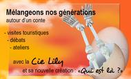Widget_pr_sentation_qui_est_l_-1469100240-1469100250