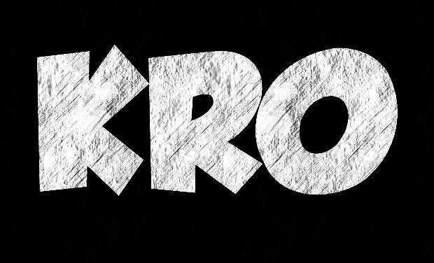 Large_kro