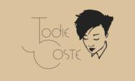 Widget_couv_jodie_coste_02-1468417575-1468417596