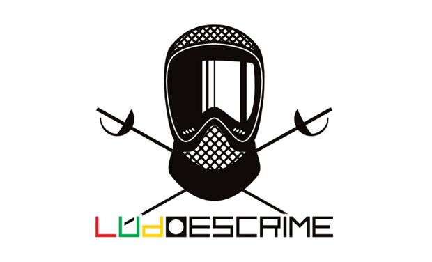Large_logo-ludo