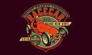 Widget_racecar_kkbb_620-1467805434-1467805443
