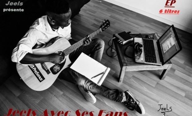 Large_jeels_avec_ses_fans_3-1468241125-1468241145