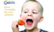 Widget_image-ligue-obe_site_-1468414035-1468414044