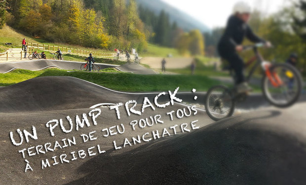 Large_pumptrack0-1468526523-1468526542