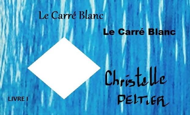 Large_le_carr__blanc_kiss_kiss-1470305735-1470305753
