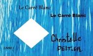 Widget_le_carr__blanc_kiss_kiss-1470305735-1470305753