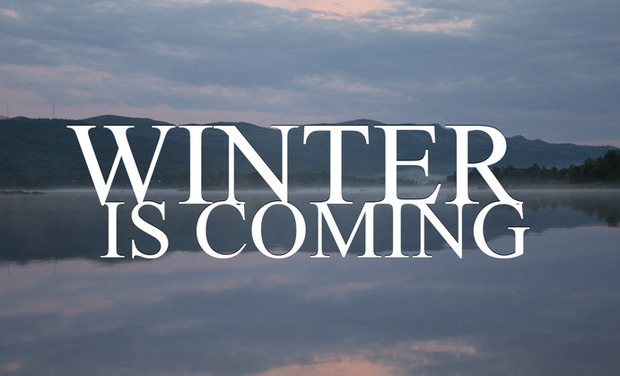 Large_titre_winter_is_coming