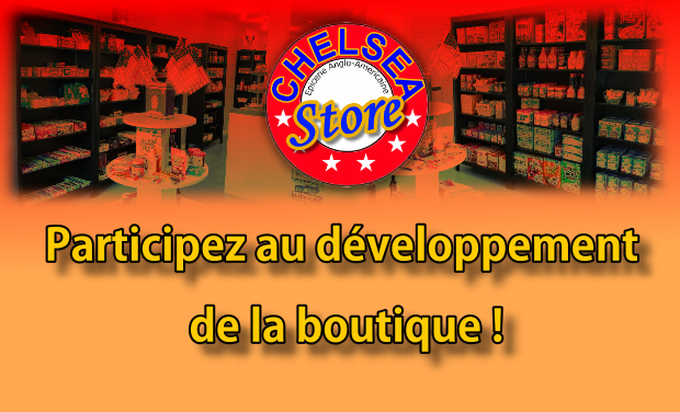 Large_developpement-boutique-1468517714-1468517725