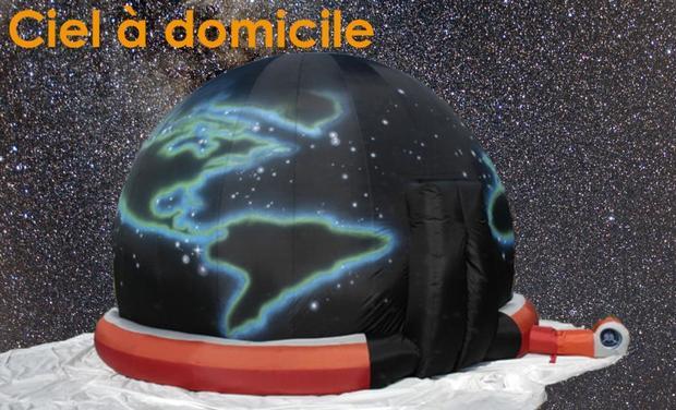Large_planetariumsab_titre-1470920843-1470920853