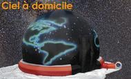 Widget_planetariumsab_titre-1470920843-1470920853