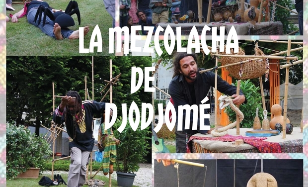 Large_la_mezcolacha_de_djodjome_-1470223758-1470223781