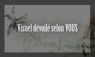 Widget_sans_titre-2-1468748245-1468748271