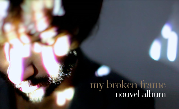Large_broken-2