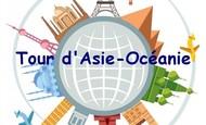 Widget_tour-du-monde-955x1024-1468924366-1468924381-1468924398