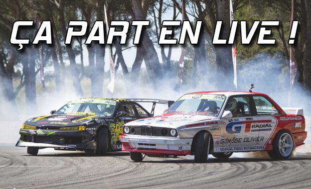 Large__a_part_en_live-1468942743-1468942750