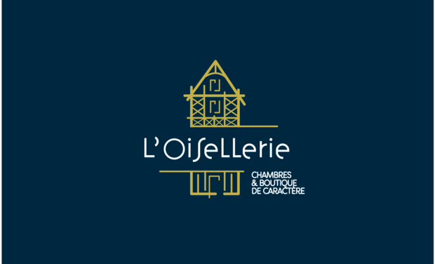 Large_logo_loisellerie_fondbleu-1522008027-1522008053