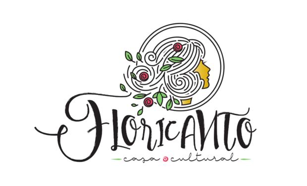 Visuel du projet Le projet Floricanto est en marche !