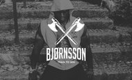 Widget_bjornsson-06-1470064524-1470064546
