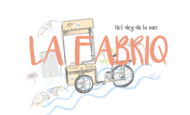 Widget_la_fabriq_hot_dog_de_la_mer_tricycle_kkbb_-1472498386-1472498412