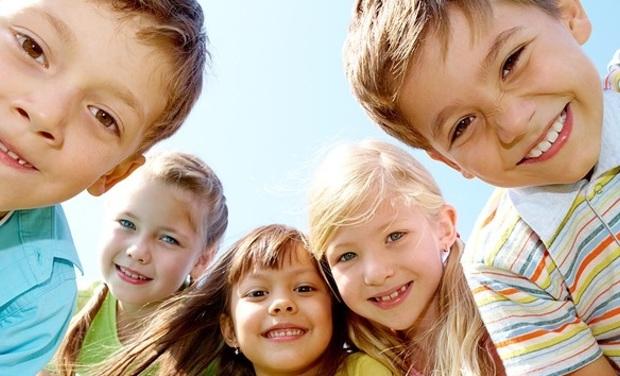 Large_kids1-1469468183-1469468211