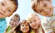 Widget_kids1-1469468183-1469468211