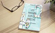 Widget_book_kiss2_-_copie-1469440229-1469440237