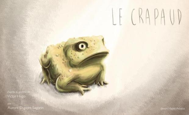 Large_affiche_le_crapaud