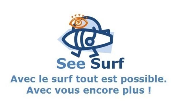 Large_see_surf_kkbb