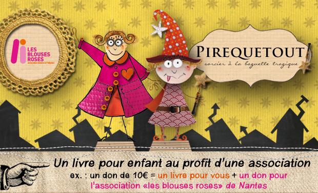 Large_image_du_projet-1472929675-1472929687